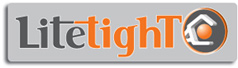 LiteTight - A Light weight Clamp